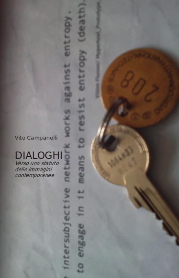 Dialoghi_copertina_front
